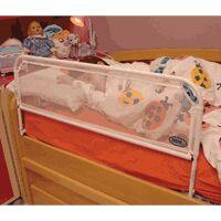 Segurança do Bebê