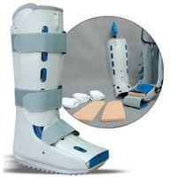 Bota Ortopédica Salvapé Foam Walker AirCast P