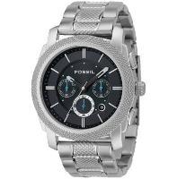 Relógio Fossil FS4436