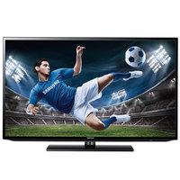 TV Samsung LED 40'' Full HD UN40EH5000GXZD