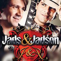 Jads & Jadson - Eucalipto