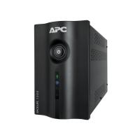 No Break APC Back-UPS BZ1200-BR Preto