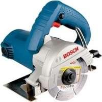 Serra Mármore Bosch GDC 13-34 1300 Watts 110V