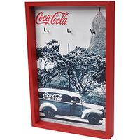 Porta Chaves Coca Cola Urban Madeira Landscape Rio de Janeiro