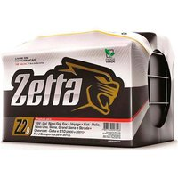 Bateria Moura Zetta de 50 Amperes Z2D