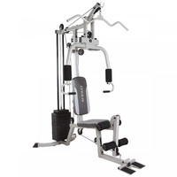 Estação de Musculação Oxer OXR 4300S