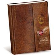 O Segredo - Agenda - O Livro da Gratidão