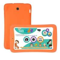 Tablet DL Tab Kids TP264BLJ 7