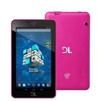 Tablet DL X-Pro Dual 7