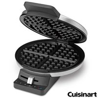 Waffle Maker Cuisinart WMR-CA Classic