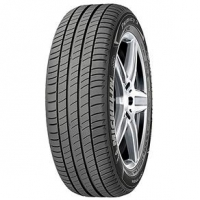 Pneu Michelin Primacy 3 Green X 225/55R18 98V