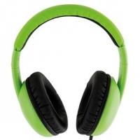 Headphone Philco PH01VD Verde