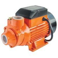Bomba D\'água Intech Machine Periférica  BP 500 1/2 HP