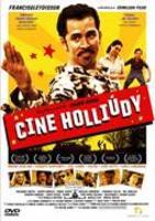 Cine Holliudy - Multi-Região / Reg.4