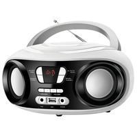 Rádio Portátil Mondial BX-14