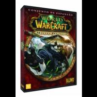World of Warcraft:Mists of Pandaria PC