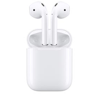 AirPods Apple Branco