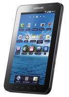 Samsung Galaxy Tab P1000 16GB Android 3G