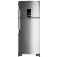 Refrigerador Panasonic BT48PV1XA 435L Inverter Inox