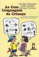 As Cem Linguagens da Criança