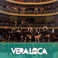 Vera Loca - Acústico
