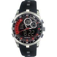 Relógio Technos CA251A/8P