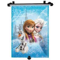 Protetor Solar Disney Frozen Girotondo Baby