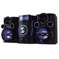 Mini System Philco PH450 400W Preto
