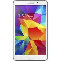 Tablet Samsung Galaxy Tab 4 7