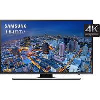 Smart TV LED 4K 48\