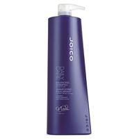 Shampoo Joico Daily Care Balancing 1000ml