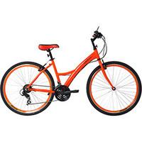 Bicicleta Tito Urban Aro 700´´Laranja