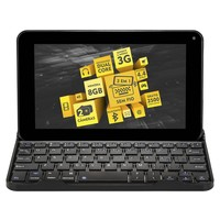Tablet DL TP275 BRA 8GB 7