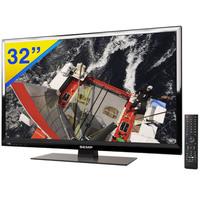 TV LED 32'' Semp Toshiba DL 3271W