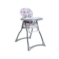 Cadeira para Refeição Burigotto Merenda Monstrinhos