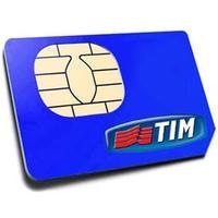 Chip Tim Pré-pago DDD 83