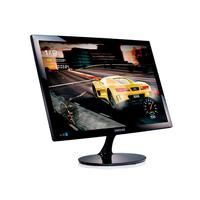 Monitor Samsung 27 Led Wide S27E332H