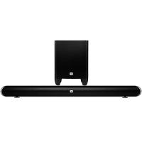 Sound Bar JBL SB350 320W RMS 2.1 Bluetooth Cinema
