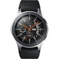 Relógio Smartwatch Samsung Galaxy Watch Bt 46mm - Prata