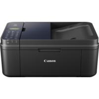 Multifuncional Canon Pixma Wi-Fi E481