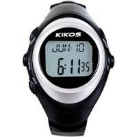 Monitor Cardíaco de Toque Kikos MC-200