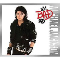 Michael Jackson - Bad 25Th Anniversary Duplo Importado