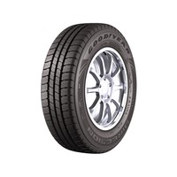 Pneu Goodyear 185/70R14 88T Aro 14 Direction Touring