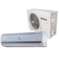 Ar Condicionado Split Philco High Wall PH12000FM 12000 Btus Frio