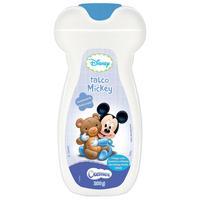 Talco Cremer Mickey Disney Baby 200g