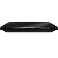 Blu Ray 3D Philips BDP5600