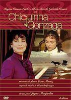Chiquinha Gonzaga (6 Dvd\'s) - Multi-Região / Reg. 4