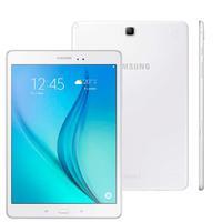 Tablet Samsung Galaxy Tab A SM-P550 Android 5.0 16GB Branco