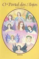 Portal dos Anjos, O