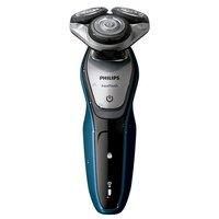 Barbeador Philips AquaTouch S5420/57 Seco e Molhado